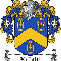 Knight Crowdfunding