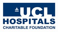 University College London Hospitals Charitable Foundation