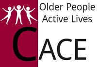 CACE Cumbernauld Action Care for Elderly