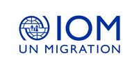 International Organization for Migration (IOM) - Prism the Gift Fund