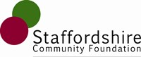 Staffordshire Community Foundation