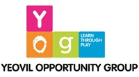 The Yeovil Opportunity Group