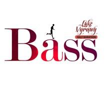 Louise Bass