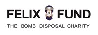 Felix Fund - The Bomb Disposal Charity
