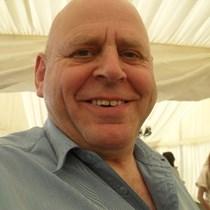 Robert Pratt (Bob)