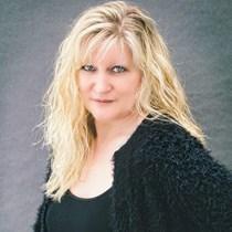 Carol Belson