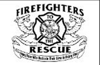 Firefighters To The Rescue Inc