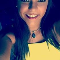 Kelly Correa