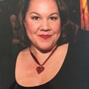 Jennie Smith