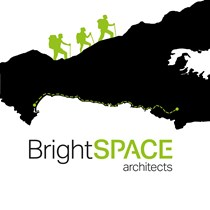 BrightSpace Architects