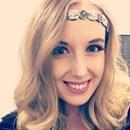 Lauren Goodwin