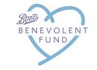 Boots Benevolent Fund