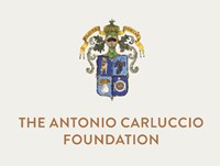 The Antonio Carluccio Foundation