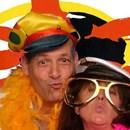 John & Rochelle Plumb
