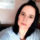 Lisa Petipher