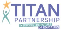 Titan Partnership Limited