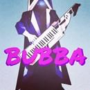 Jonny Bubba