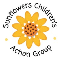 Sunflowers Children's Action Group