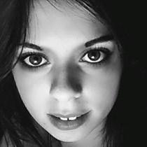 Jasmin Shaw