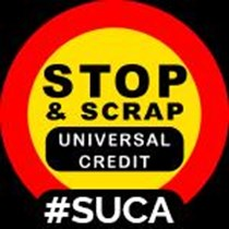 Scrap Universal Credit Alliance