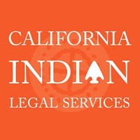 California Indian Legal Services Inc
