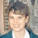 Sharon Hutchby