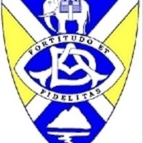 Dumbarton Accies