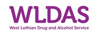 West Lothian Drug & Alcohol Service (WLDAS)