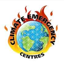 Climate Emergency Centres