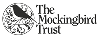 The Anna Wilkinson Mockingbird Trust