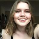 Ellie Gorwood