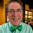 Kevin Meyer