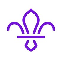7th Goodmayes Scouts