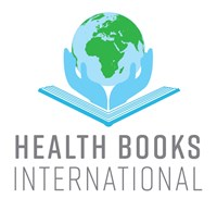 Health Books International