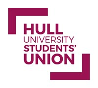 Raising and Giving on behalf of Hull University Students' Union