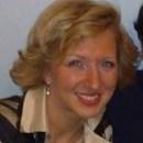 Jelena Zuravska