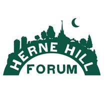 Herne Hill Forum