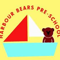 Harbour Bears Pre-School
