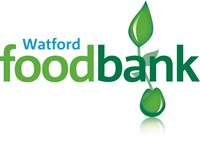 Watford Foodbank and Community Relief Trust