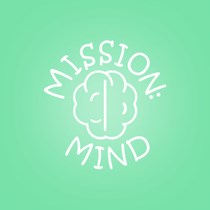 Mission: Mind