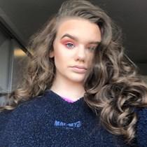 Olivia Weston