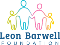 Leon Barwell Foundation