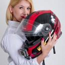 Andreea Maciuca