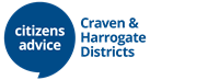 Citizens Advice Craven and Harrogate Districts
