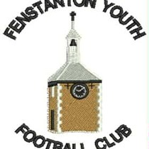 Fenstanton Youth Football Club