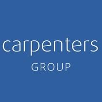 Carpenters Group