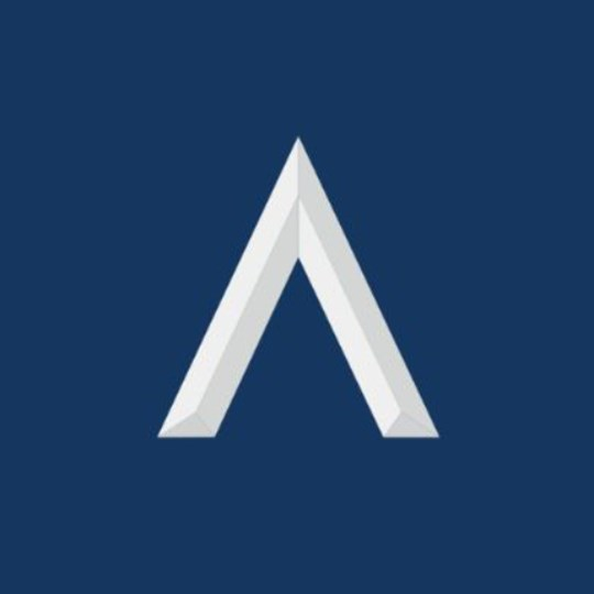 Abtran Fundraising Page