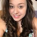 Hannah Close