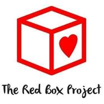 red box project kilmarnock
