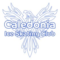 Caledonia Ice Skating